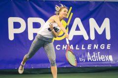 ProAm Challenge 2018