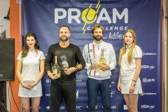 ProAm Challenge 2017