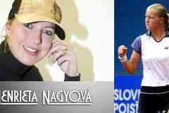 ProAm Henrieta Nagyová